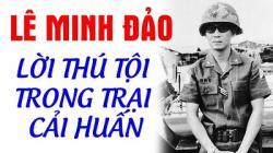 Các Bác Cờ Vàng Nên Cám Ơn Việt Cộng?